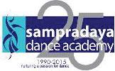 https://www.sda.sampradaya.ca/wp-content/uploads/2020/12/19.jpg