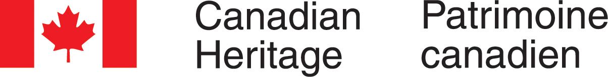 Canadian-Heritage-Logo-Colour1